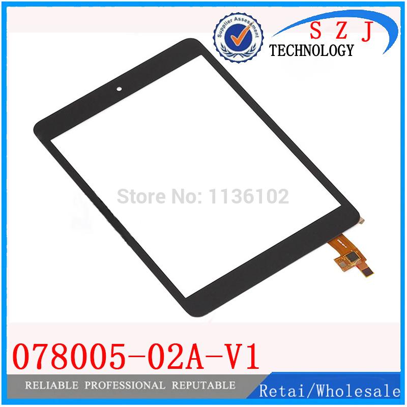 Панель для планшета 7.85 078005/02a/v1 078005-02A-V1 нестеров су 24мр h0266b02 02a