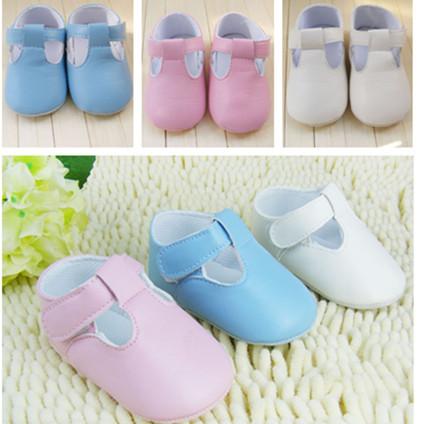 Пинетки Truen sapatos infantil meninas moccs neonata пинетки truen bebe