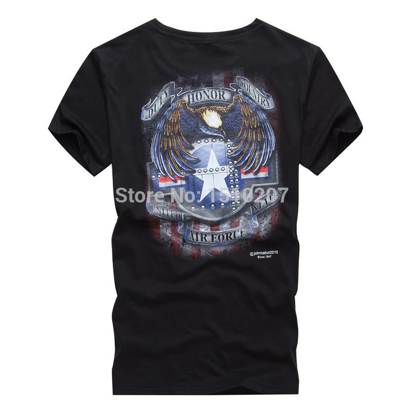 Мужская футболка JOHN CABOT 2015 t o /m/6xl