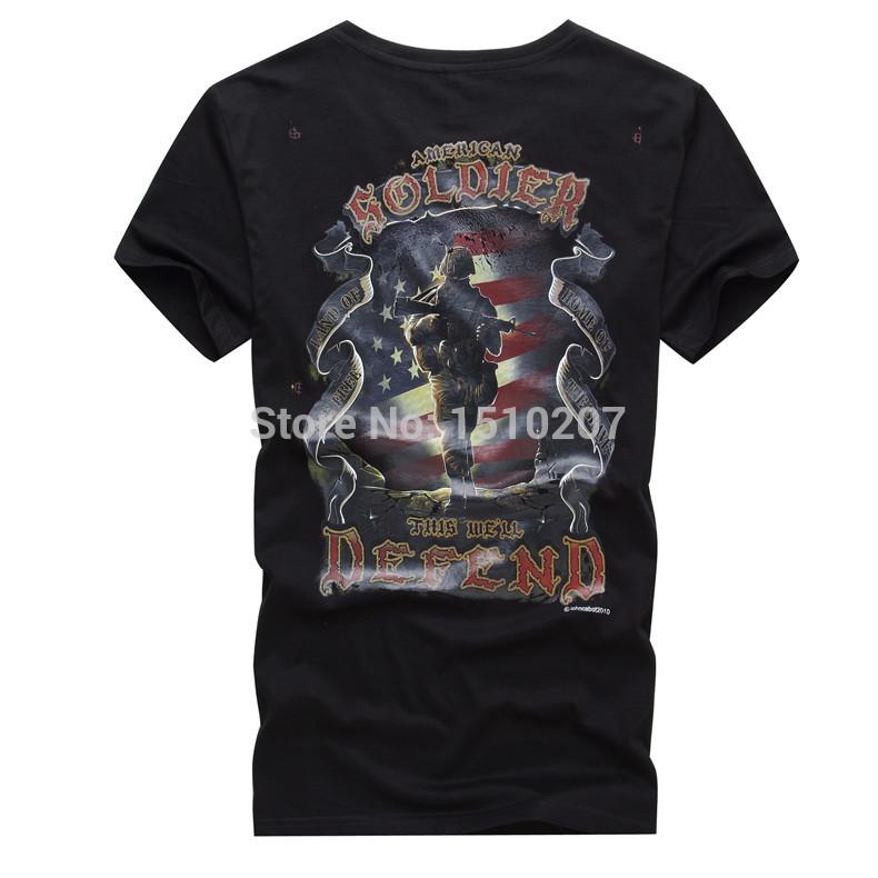 Мужская футболка JOHN CABOT 2015 t o /m/6xl комплект белья sova & javoronok папайя семейный бязь наволочки 50х70 n50