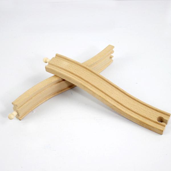 Ikea train en bois - Coffre a jouet en bois ikea ...