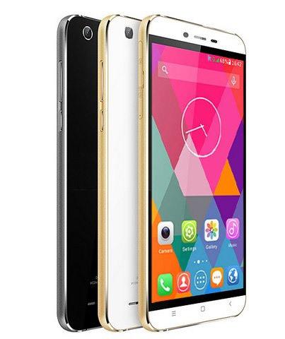 Мобильный телефон Cubot x10 Cubot X 10 5,5 HD IPS 1280 X 720 4.4 MTK6592 2 16rb rom13.0mp WCDMA мобильный телефон xiaomi redmi 4g 5 5 ips 1280 x 720 2 16 1 2 3100mah 13 0mp