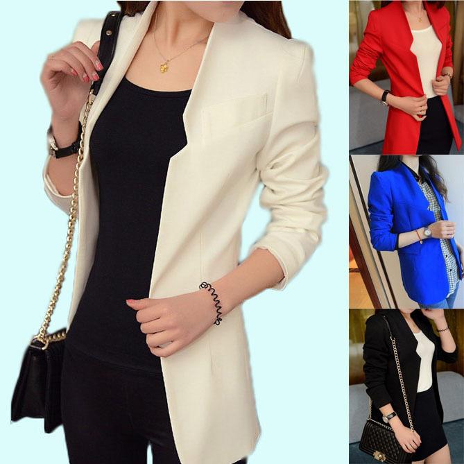 женская куртка brand new 2015 hm20150507006 Женская куртка Brand New 2015 , BJ004