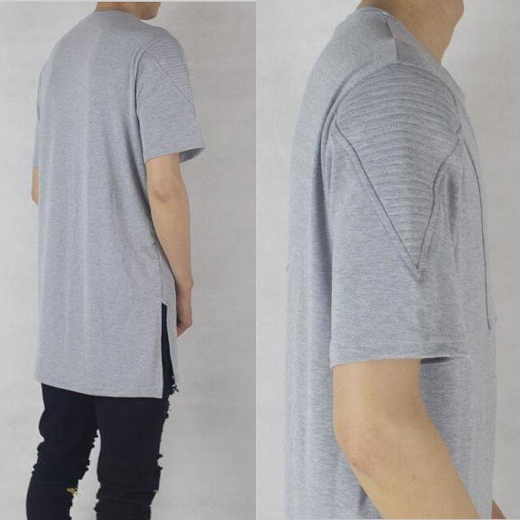 World Famous Hip Hop Clothing Designers hip hop clothes side split