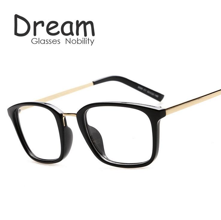 1 pcs Elegant practical radiation resistant glasses computer glasses for women to wear men reading(China (Mainland))