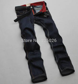 2015 мода дизайнер весна лето джинсы мужские джинсы джинсовые брюки джинсы для мужчин правда известный бренд спортивные брюки размер : 28-40