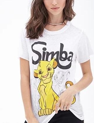 Женская футболка  female shirts XYY34 2015 t o женская футболка t shirts new brand 2015 o women t shirts