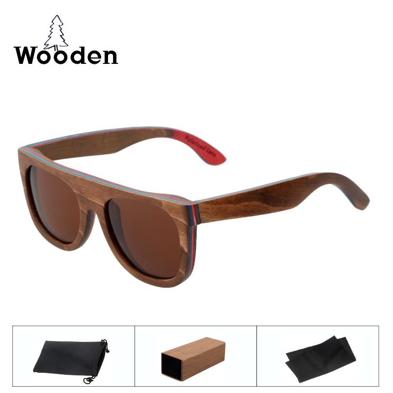 Super Flat Top Sunglasses For Sale Flat Top Super Vintage