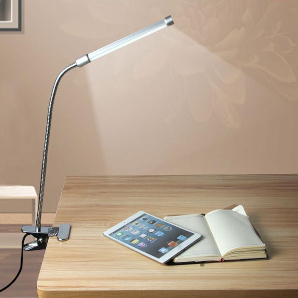 Led Lamp Singapore Led Table Lamp Flexible Usb