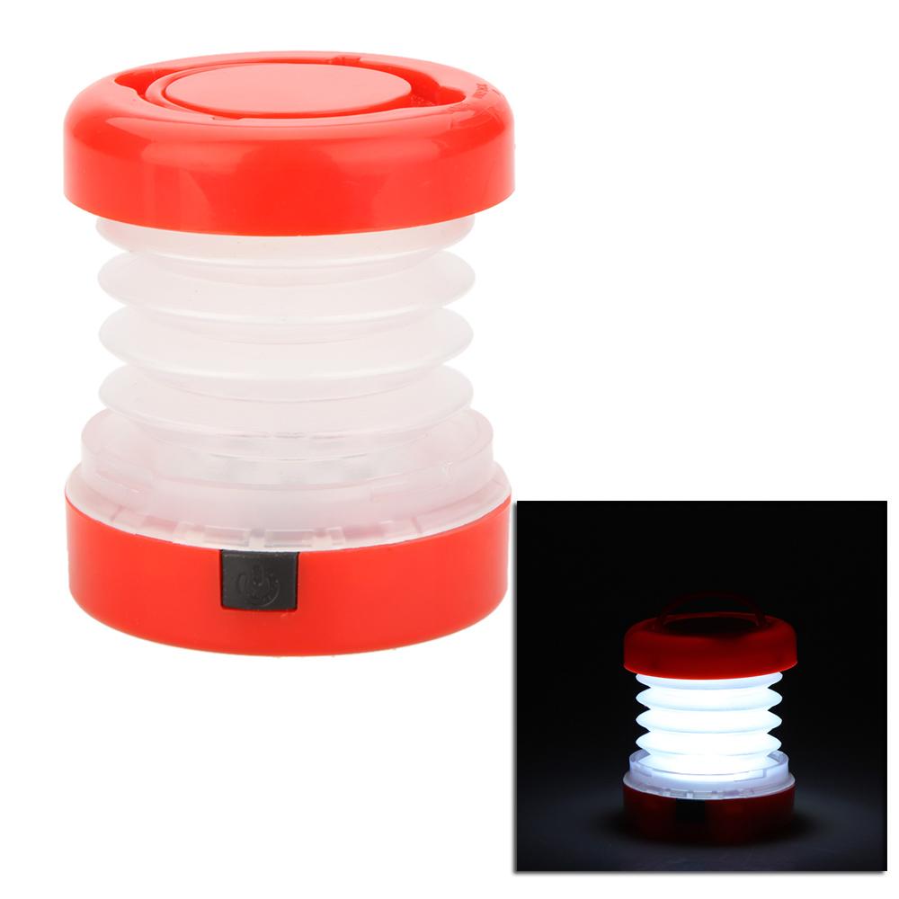 Портативный фонарь OEM 5 /led 4  GY32 фонарь maglite 4c черный 32 5 см в блистере 1221391