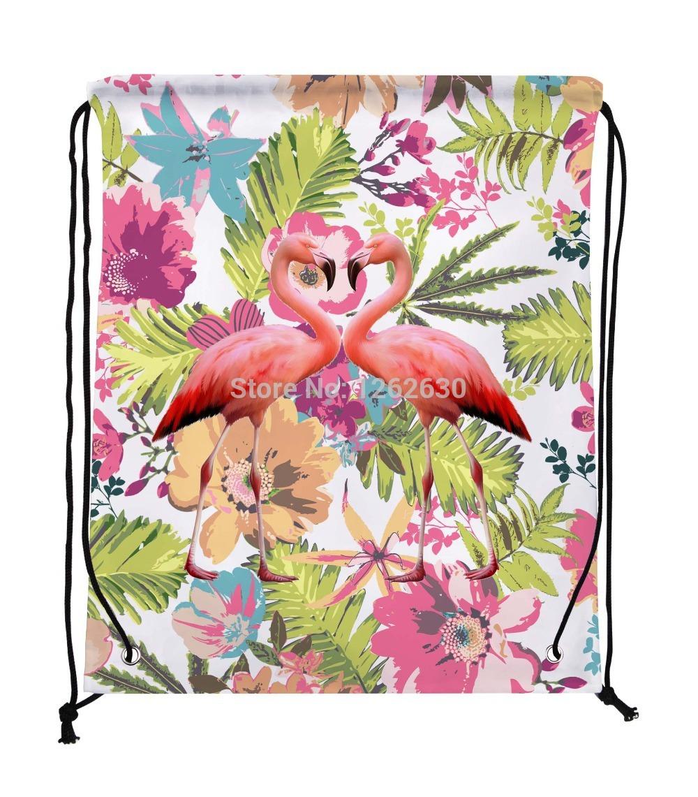 Tropische Bloemen Kopen Aquarel Tropische Bloemen en