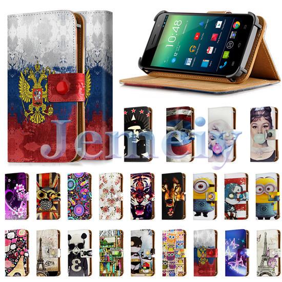 Чехол для для мобильных телефонов Jemeiy Highscreen F 4 4 , For Highscreen Zera F 4 inch чехол для highscreen zera f черный
