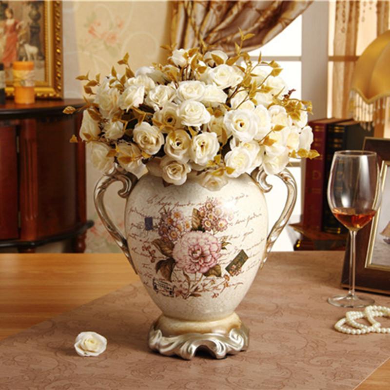 Искусственные цветы для дома 14 43288 искусственные деревья для дома