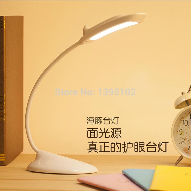 Светодиодная лампа Clip Desk Lamp 1 , usb ,  usb gy6 80cc 47mm cylinder kit