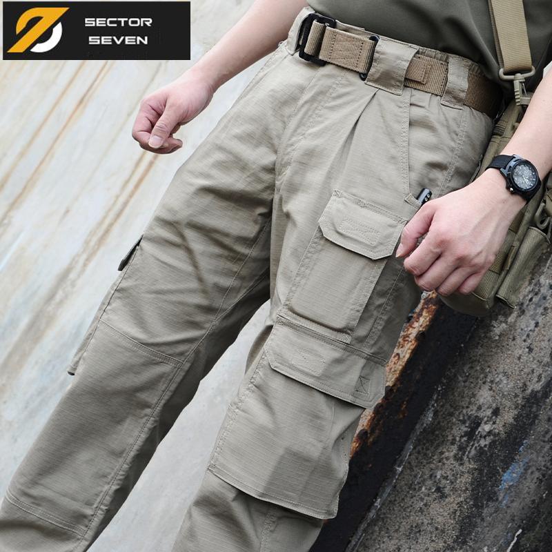 Tactical Pants Cargo Pants