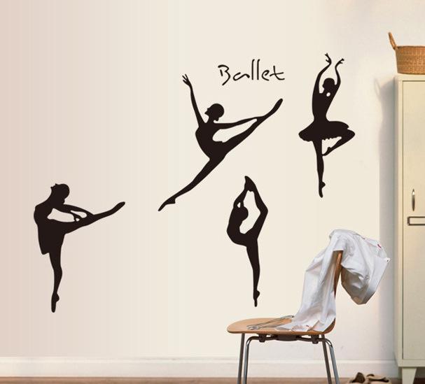 Ballet Posters For Dance Studios Film Ballet Dance Studio