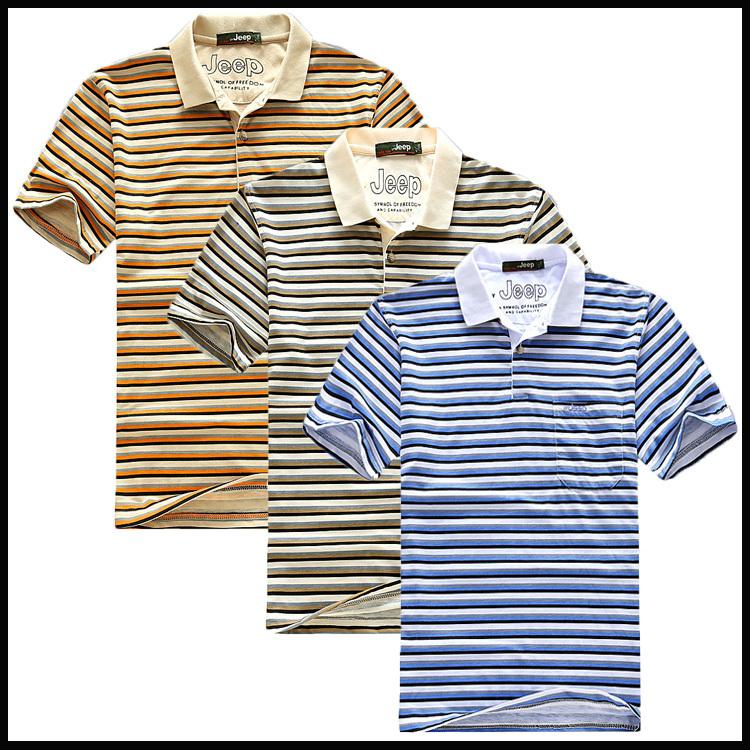 Free shoping mens polo shirt Polo Men New Brand Cotton Sport Mens Polo Man's Clothing Short Sleeve Mens Tops Polo Shirt 22(China (Mainland))