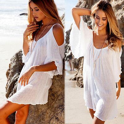 Женская туника для пляжа For Bikini WearSummer FF21099 купить ваз 21099 в уфе цена до 25000