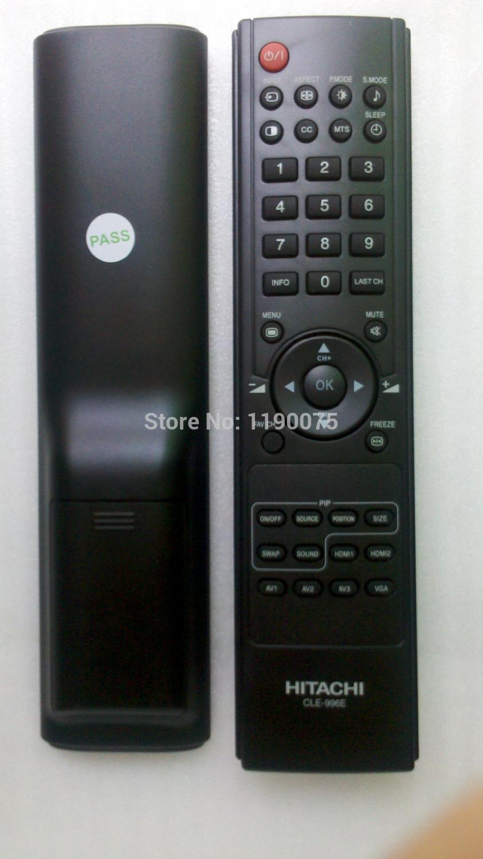 Remote control for the sanyo jxpta