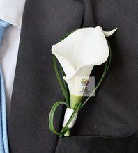 Свадебный букет  от Large Wholesale Store, материал Нейлон артикул 32325354545