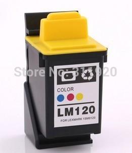 Lexmark p122
