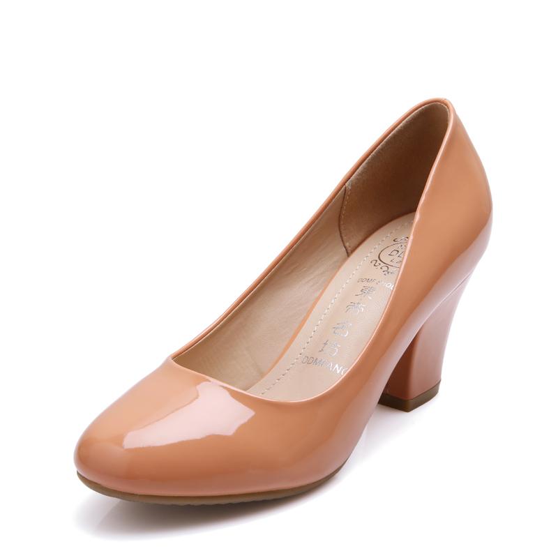 popular japanese fashion shoes buy cheap japanese fashion