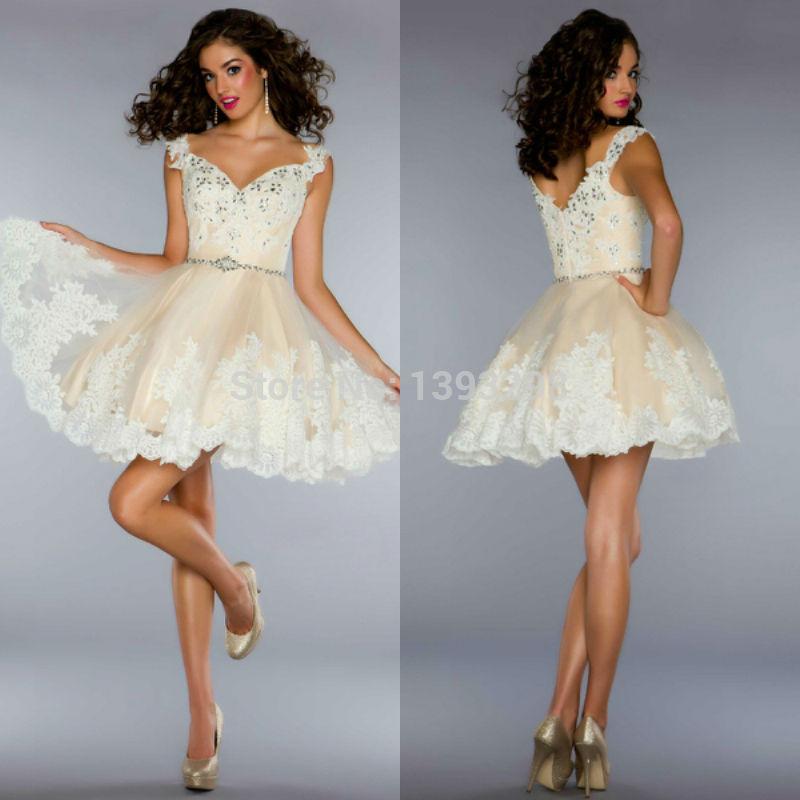 Tutu Prom Dresses For Teenagers Tutu Prom Dresses Ls091310