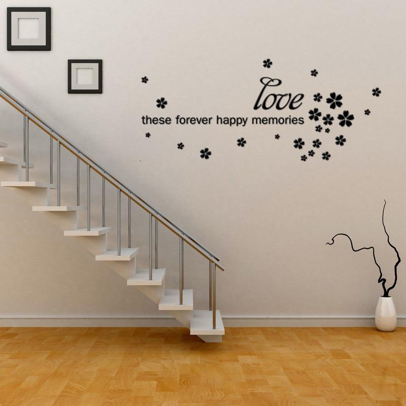 waterproof wallpaper for bathroom wallstickers kids walls
