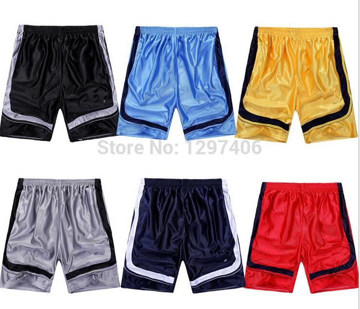 Mens Walking Shorts Walking Sports Shorts