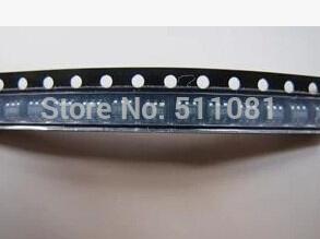 Интегральная микросхема 10 MCP4725a1t/e/ch MCP4725 sot23/6 ld7530pl ld7530 sot23 6