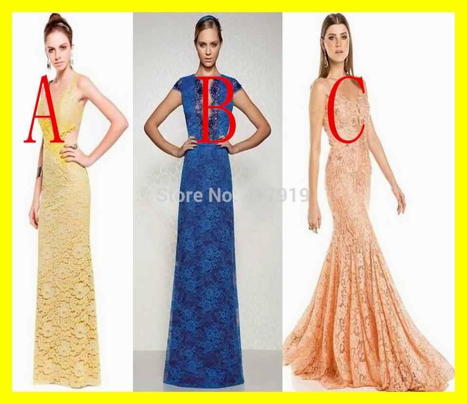 Evening dress malaysia boutique website