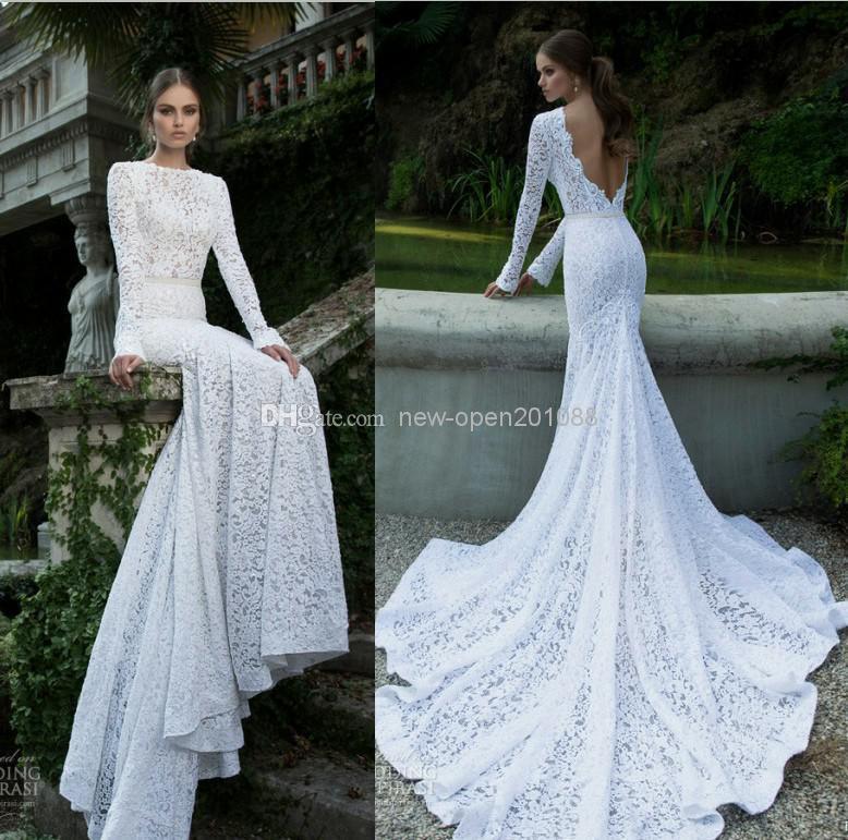 Свадебное платье Wedding dress Berta 12566444 свадебное платье wedding dress 2015