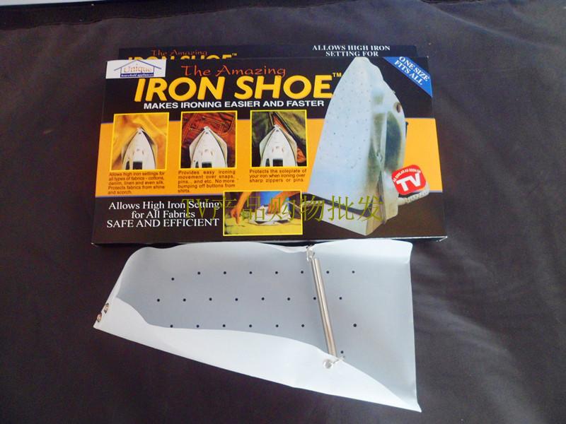 Фото Комплектующие для железного электрического утюга New комплектующие