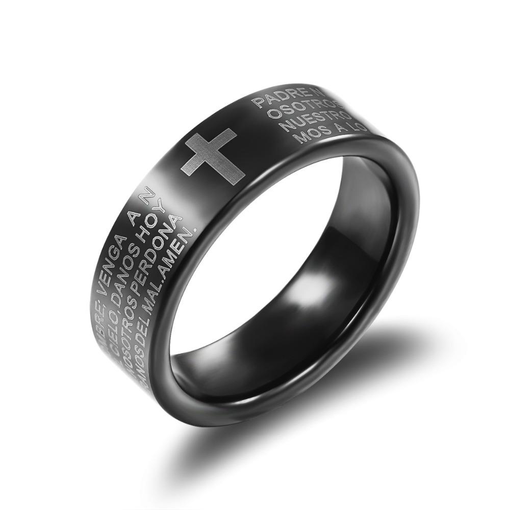 Кольцо OPK Midi anel , JM243 кольцо other 1set 4pcs midi