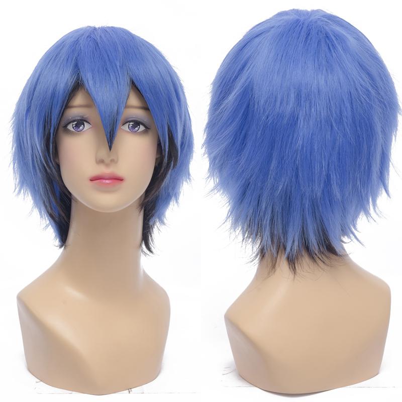 Парик косплей CoserMarket Akuma /tokaku Cos-YY002 аксессуары для косплея cosplay wig cosplay cos cos