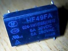JZC-49FA 024-1H1 4 jpg(China (Mainland))