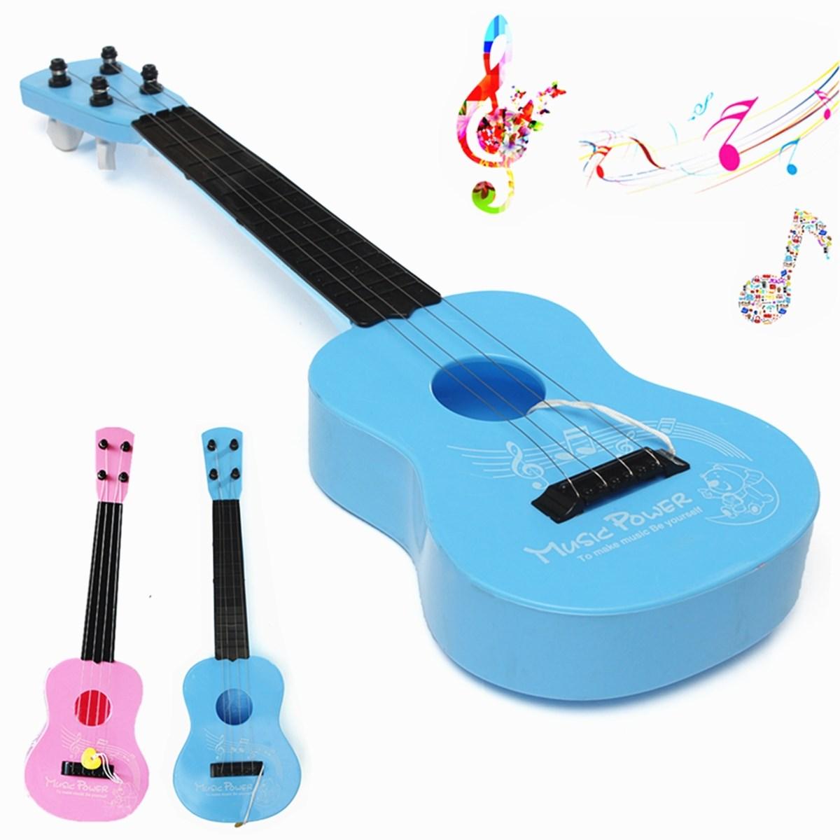 Детский музыкальный инструмент Other детский музыкальный инструмент умка волшебный микрофон b1082812 r6 252751