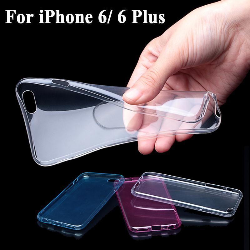 Чехол для для мобильных телефонов Lemfo iPhone 6 iPhone6 2015