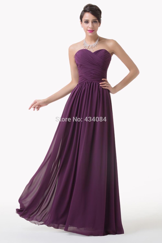 Baratos vestidos de novia del diseñador EE.UU.