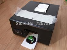 2015 3rd generation CD printer, CD Printing machine