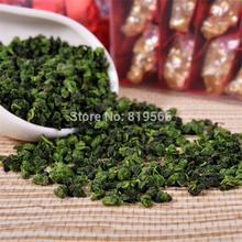 New 2015 Anxi Tie Guan Yin Tea 100g Premium Chinese Organic Green Oolong tieguanyin 1725