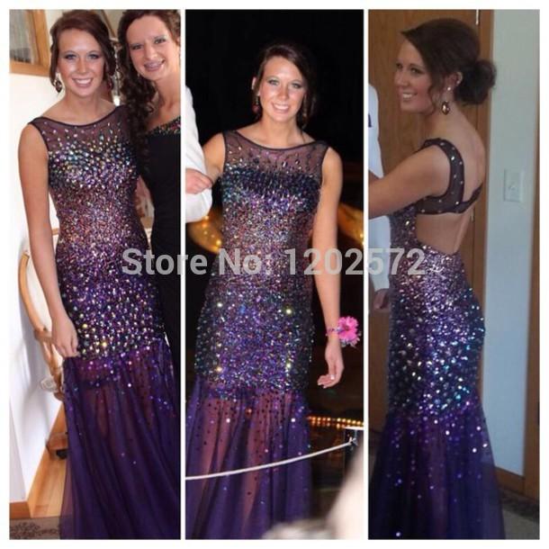 Платье на студенческий бал Brand New 2015, Vestidos M45621 платье на студенческий бал brand new 2015 vestidos ruched a88