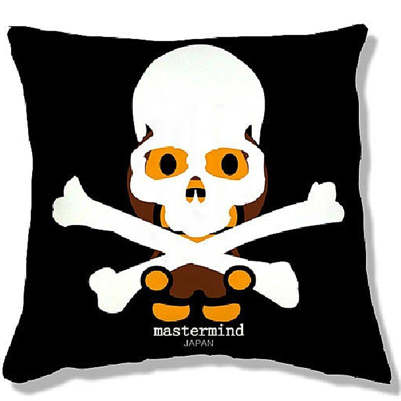 Bolster Pillows Shopping Pillow Bolster 40 40cm
