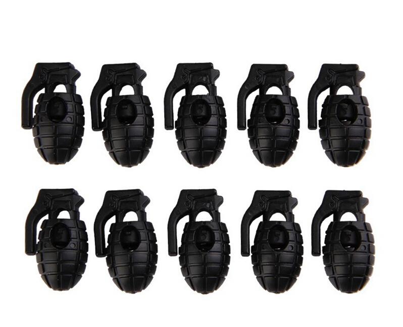 line Get Cheap Outdoor Gear Boots Aliexpress