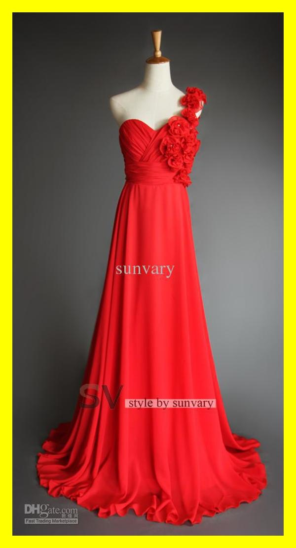 Plus Size Semi Formal Dresses For Teens Prom Dresses Vicky
