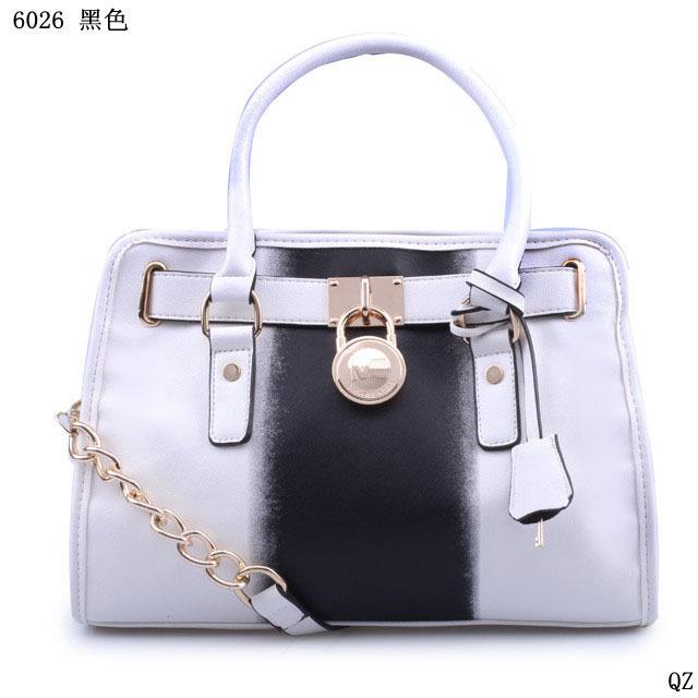 2015 Bag Famous Brand Name