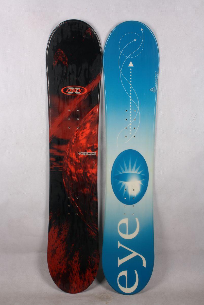 Kids Snowboard skiing board monoboard top plate 132cm(China (Mainland))