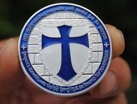 к 2015 году высокое качество секс монеты/поддельные золотые монеты/новые монеты для украшение и подарок реплики монет Монеты России c