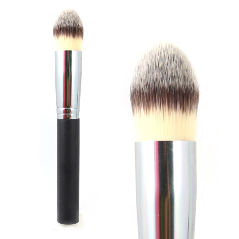 Кисти для макияжа VELA  4001069