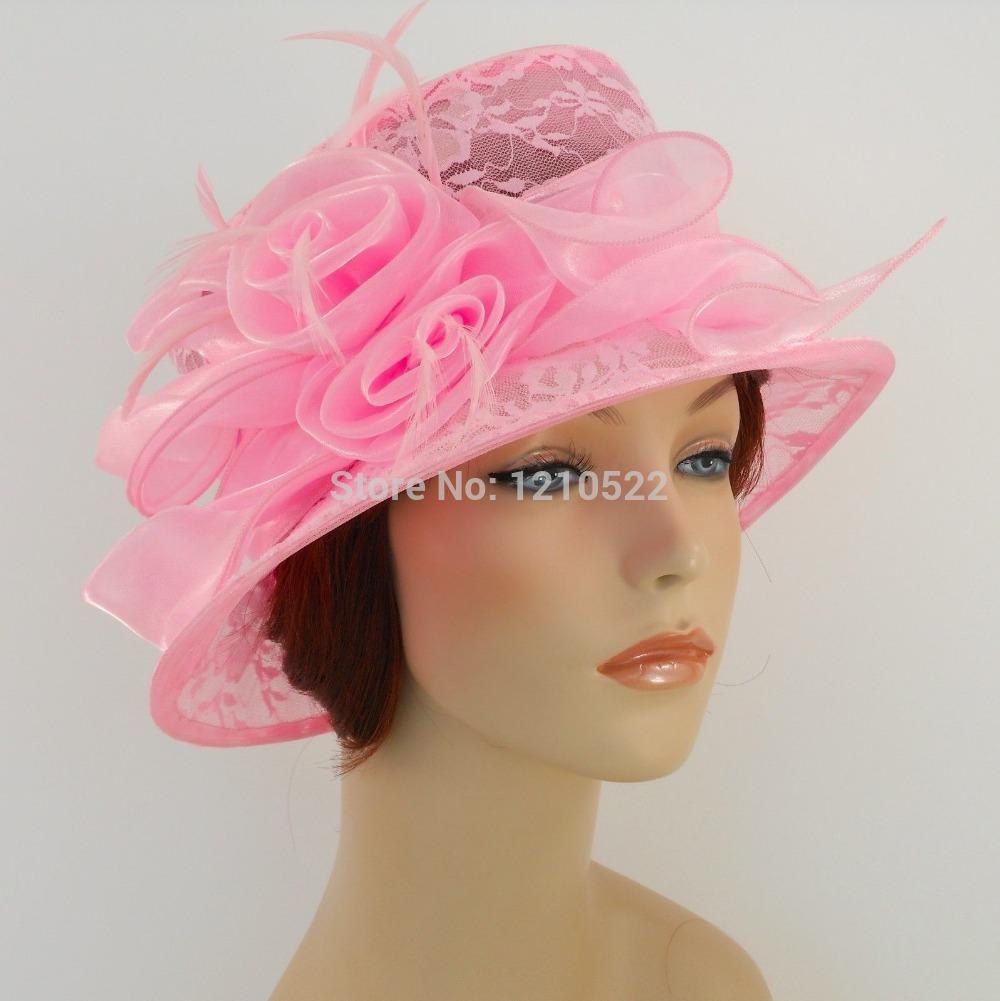 Cheap Womens Dress Hats - Dress Ala